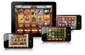 Online casinos in nederlands